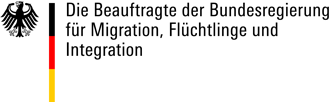 die beauftragte der bundesregierung für migration flüchtlinge und integration