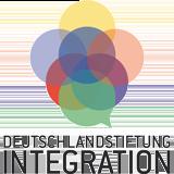 Deutschlandstiftung Integration