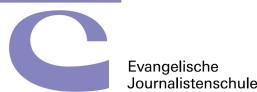 EJS logo