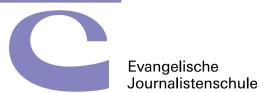 logo EJS