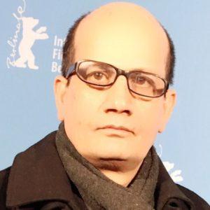 Noorullah Rahmani